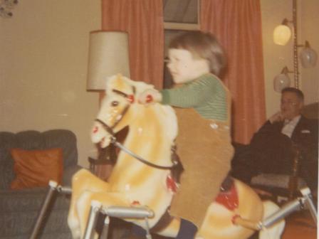 Waybac.1970.tsssrc8