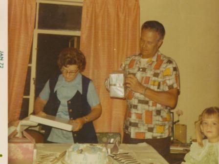 Waybac.1971.08.31.gmagpbtfwa2