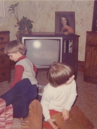 Waybac.1971.12.tabghc1