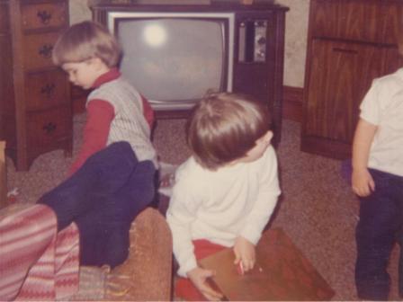 Waybac.1971.tabghc2