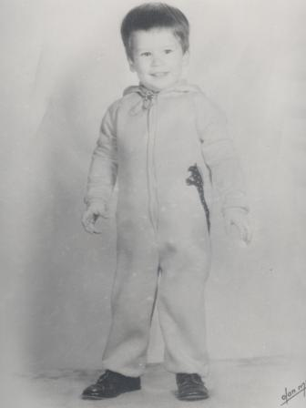 Waybac.1971.tmsomp1