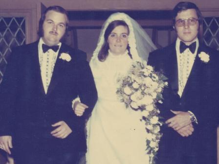 Waybac.1972.12.02.sadw4