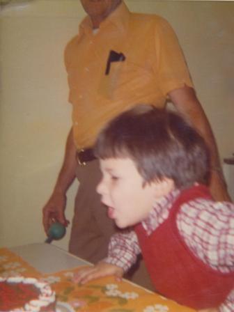Waybac.1973.10.tmsfbd1