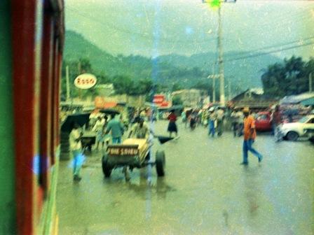 Waybac.1975.dih3