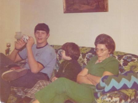 Waybac.1975.dtc.sslr.li
