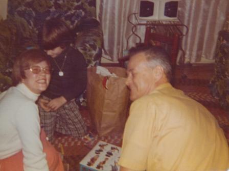 Waybac.1976.10.tsebdwmagpb