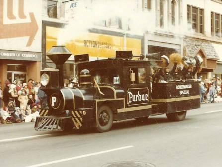 Waybac.1976.12.bs.lcp