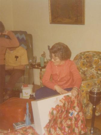 Waybac.1976.12.coss1
