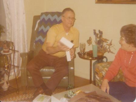 Waybac.1976.12.coss2