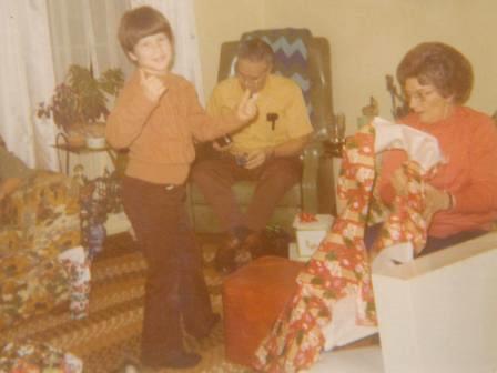 Waybac.1976.12.coss3