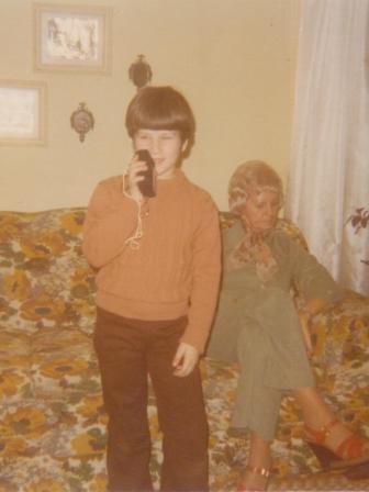 Waybac.1976.12.coss4