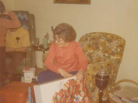 Waybac.1976.12.coss6