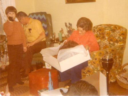 Waybac.1976.12.lcoss.tsrbcb