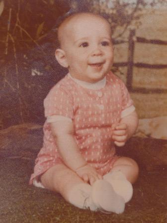 Waybac.1977.04.ns6mo