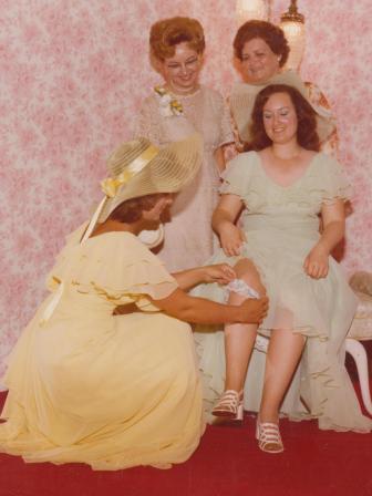 Waybac.1977.08.vabw10