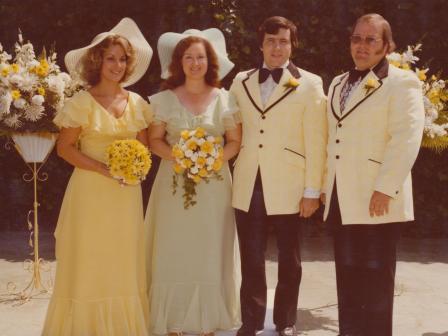 Waybac.1977.08.vabw12