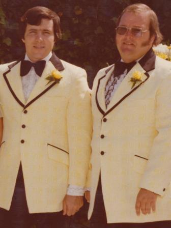 Waybac.1977.08.vabw13