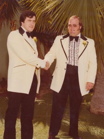Waybac.1977.08.vabw15