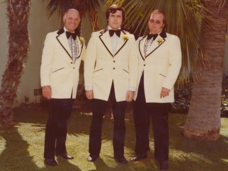 Waybac.1977.08.vabw16