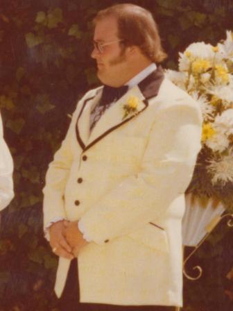 Waybac.1977.08.vabw2