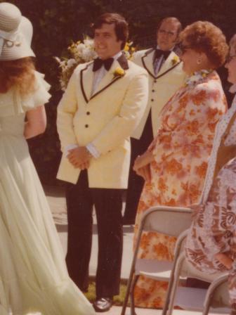 Waybac.1977.08.vabw4