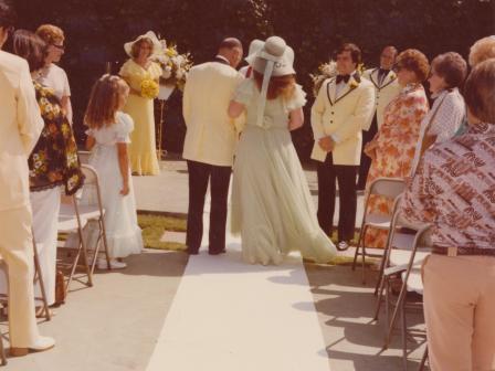 Waybac.1977.08.vabw5