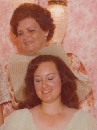 Waybac.1977.08.vabw9