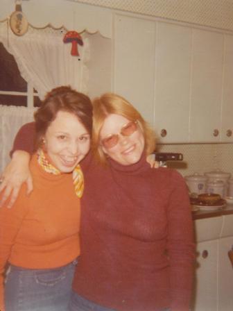 Waybac.1977.11.wp2