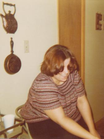 Waybac.1977.12.anurh1