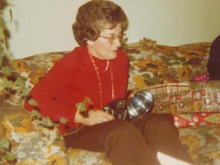 Waybac.1977.12.coss