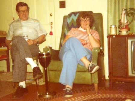 Waybac.1977.12.coss1