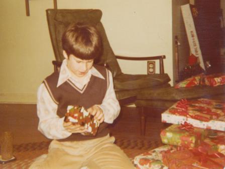 Waybac.1977.12.coss1a