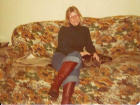 Waybac.1977.12.coss2a