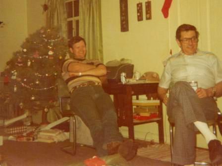 Waybac.1977.12.coss3