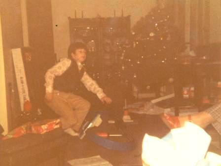 Waybac.1977.12.coss3a