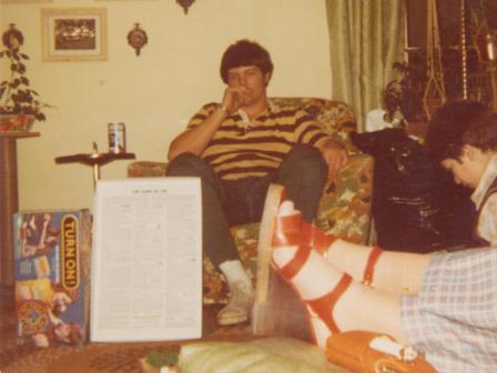 Waybac.1977.12.coss5