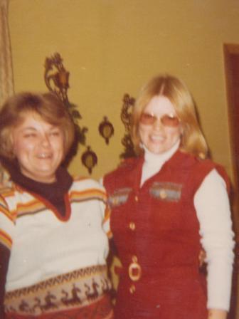 Waybac.1977.12.mfc2