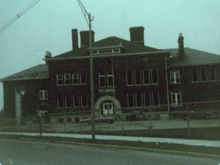 Waybac.1977.OaklandElem.LafIN