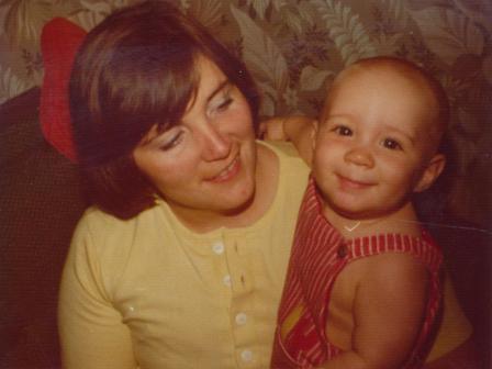 Waybac.1977.nag.11