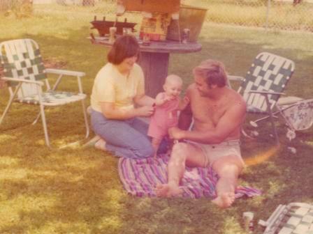 Waybac.1977.nag1