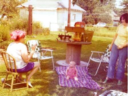 Waybac.1977.nag2