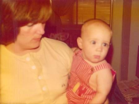 Waybac.1977.nag5