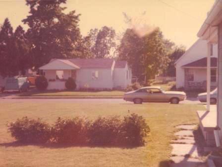 Waybac.1977.nag6