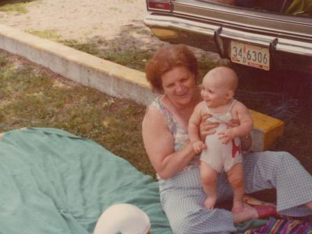 Waybac.1977.nas14