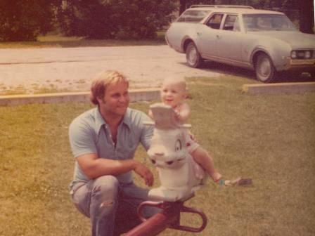 Waybac.1977.nas23