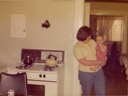 Waybac.1977.nas24