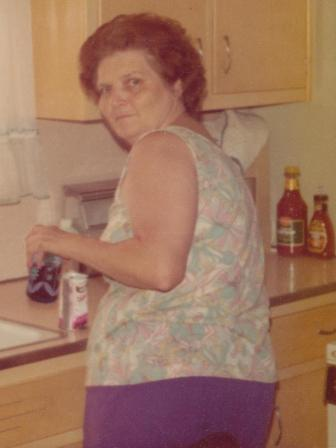 Waybac.1977.nas25