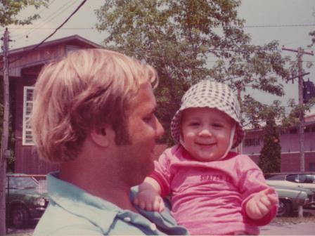 Waybac.1977.nas251