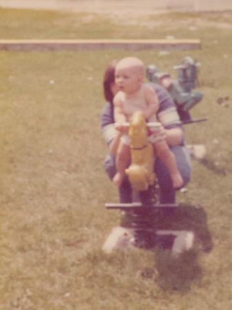 Waybac.1977.nas26
