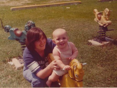 Waybac.1977.nas261